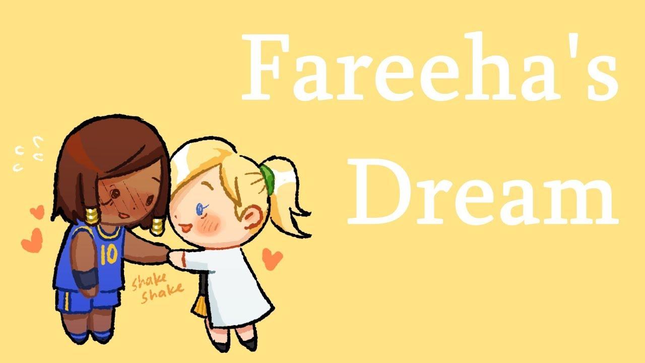 fareeha-s-dream-overwatch-comic-dub