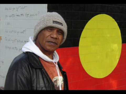 Australian Indigenous Solo Artists and Bands.