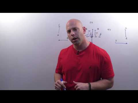 How to Coach Midline Option from Spread Pistol Formation