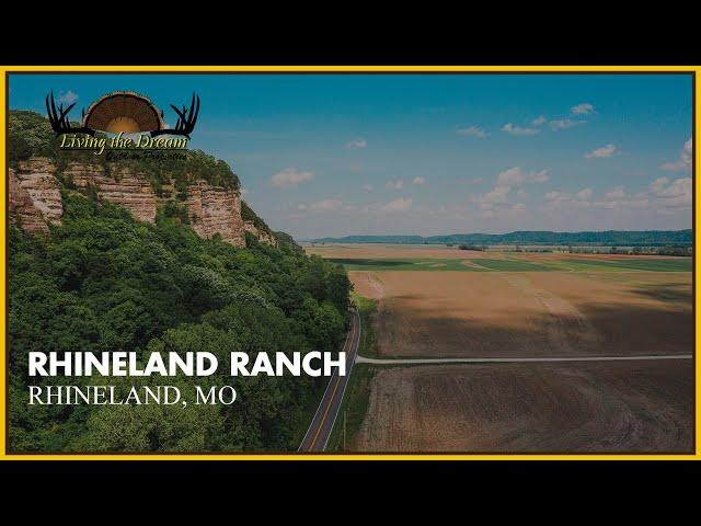 Rhineland Ranch