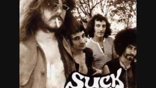 Suck - I