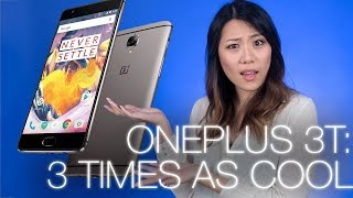 OnePlus 3T, China spies on cheap Android phones, Google Photoscan