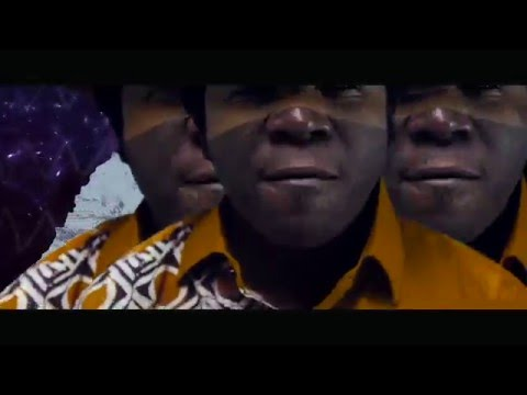 WiDE AWAKE - AFRiCA Feat. Takura (Official...