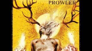 Abandon All Hope - Prowler
