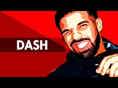 """DASH"" Trap Beat Instrumental 2018   Hard Dark Lit Rap Hiphop Freestyle Trap Type Beats   Free DL"