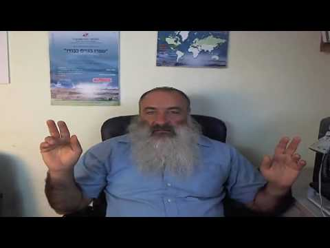 Espiritualismo y religion