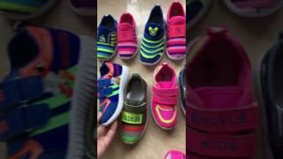 Baby shoes,flip flop,sandals,shoes,footwear,slipper,factory,Yataishoes,Goomle,PVC,EVA,PCU,2017