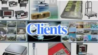 Sansui Electronics Private Limited