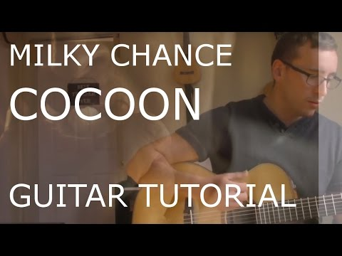 Guitar guitar chords you and i by chance : Vote No on : Milky Chance Cocoon [Lyrics in Description]