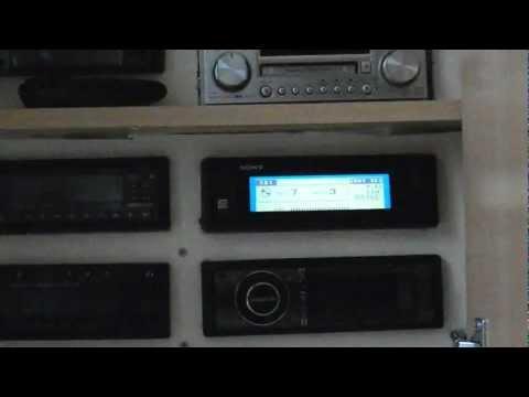 Sony XES P1 (XES Mobile)