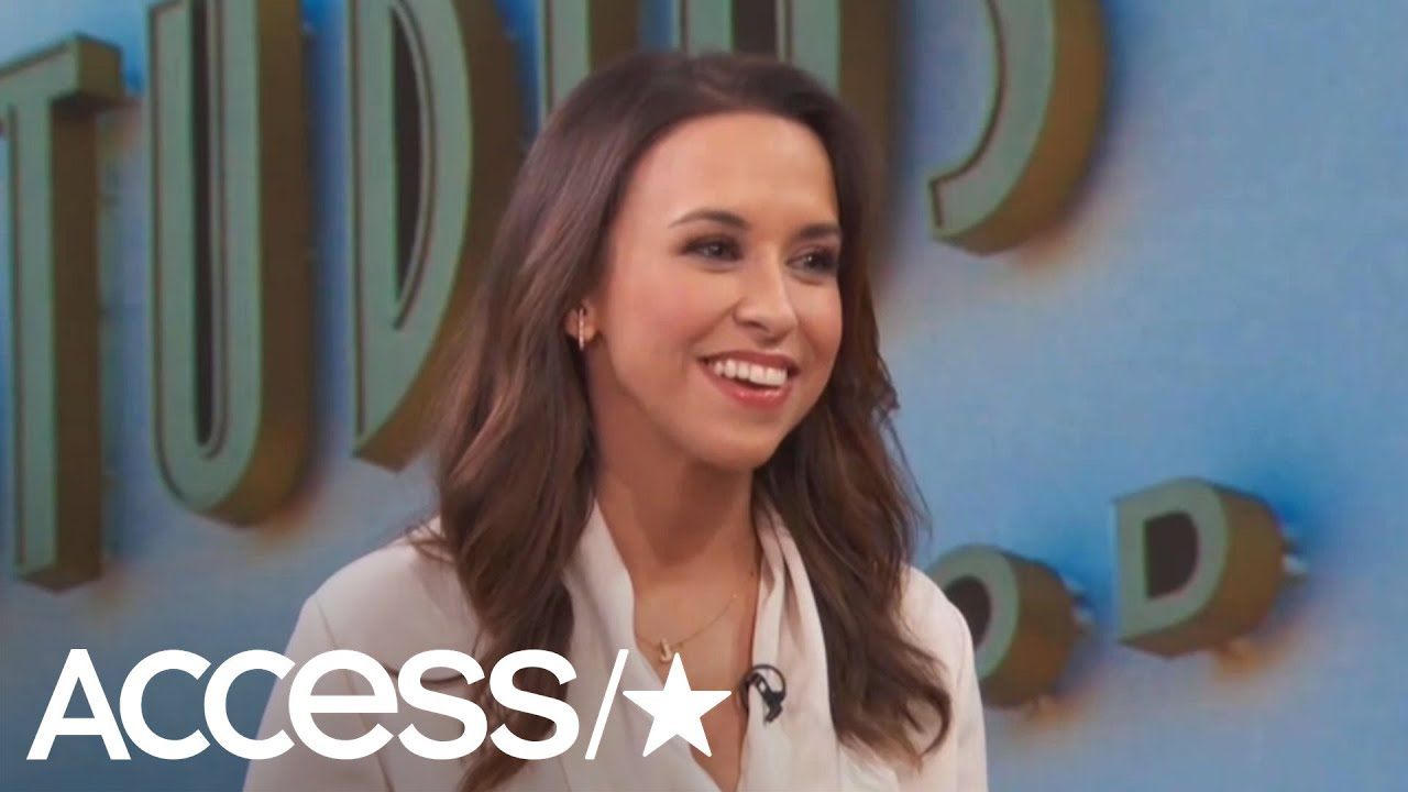 Lacey Chabert Looks Back On Her Fetch Role In 'Mean Girls' 15 Years Later!
