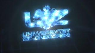 Uniwersytet Zielonogórski - uczelnia z przyszłością