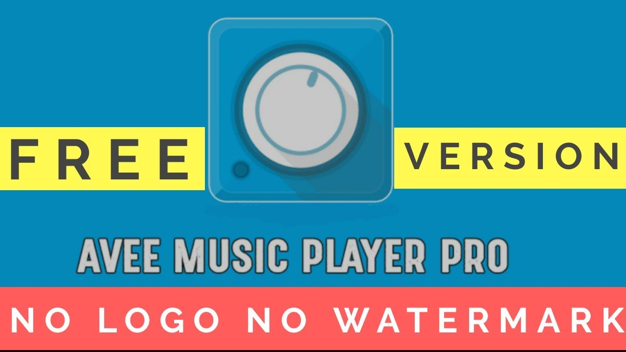 How to download Avee player   No Logo & No watermark   Free Version   Tamil    MS7 CREATIONZ  