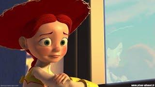 ディズニー #ディズニー曲 #トイストーリー #ホエンシーラヴドミー ...