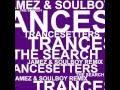 Thumbnail for Trancesetters - The Search (Jamez & Soulboy Remix)