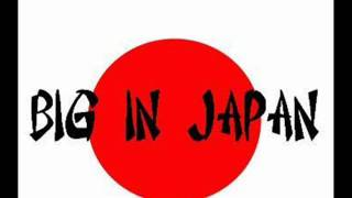 Martin Solveig & Dragonette feat. Idoling - Big In Japan (Oliver Strike Bootleg Mix)