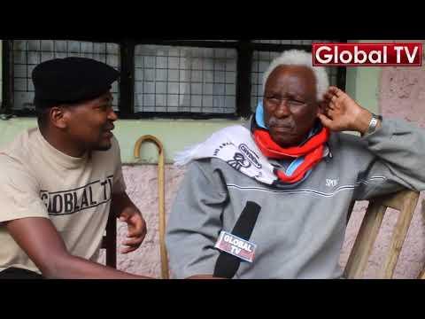Mzee Jasiri wa Chadema Afunguka Kuhusu Magufuli