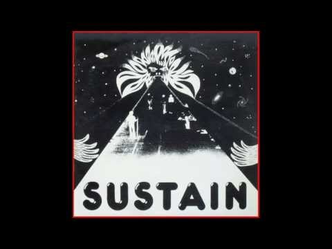 SUSTAIN 1978 [full album]