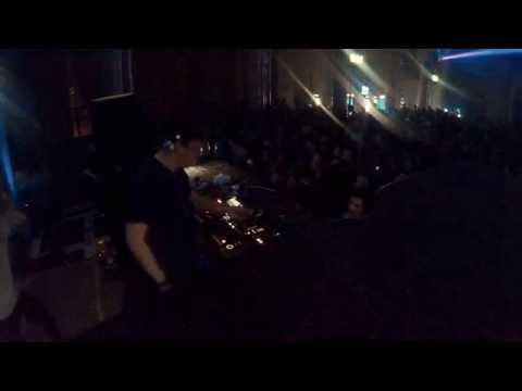 #LiveNoise: Bondax (live at Casa Presei)
