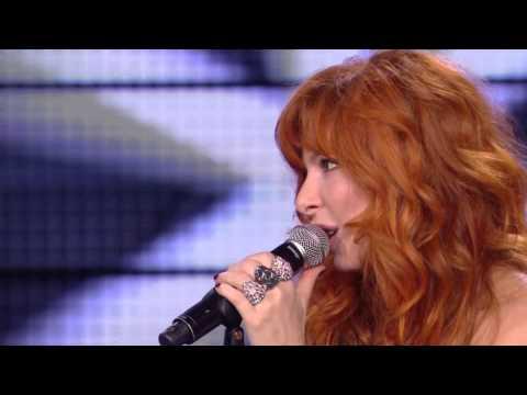 Клип Alizee – J'en Ai Marre (live) « смотреть клип J'en Ai