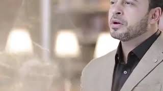وبشر الصابرين / مع الداعية مصطفى حسني