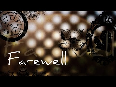 LIFE OF A DENTIST | FAREWELL FOR BDS 2009 BATCH OF SHARDA UNIVERSITY