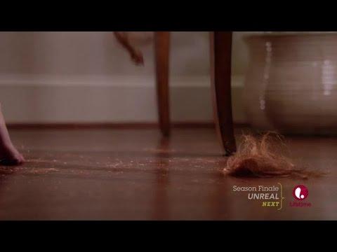 Devious Maids Staffel 3 Stream Deutsch
