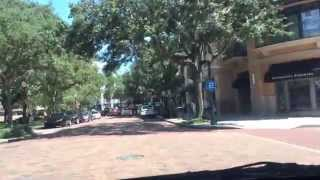 Things To Do Places To Shop In Winter Park, Florida Thumbnail