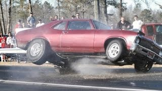 Download BEST of Muscle Cars ( CRASH and FAIL #8 ) ( PURE SOUND ) ( HD ) Mp3 and Videos