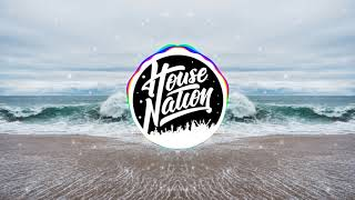 Lewis Capaldi - Grace (Richie Krisak Remix) Video