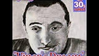 Django Reinhardt -Viper