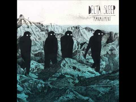 Delta Sleep - Camp Adventure