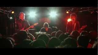 The Jon Spencer Blues Explosion - Gadzooks!