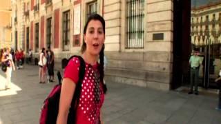 Испания. Мадрид. Обзор(Испания. Мадрид., 2015-09-13T07:10:36.000Z)