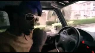 9ice ft DA'GRIN - LONI NI
