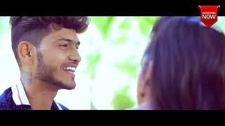 mere-reshke-qumar-cover-song-2017-full-romantic-2017-new-hindi-song-2017