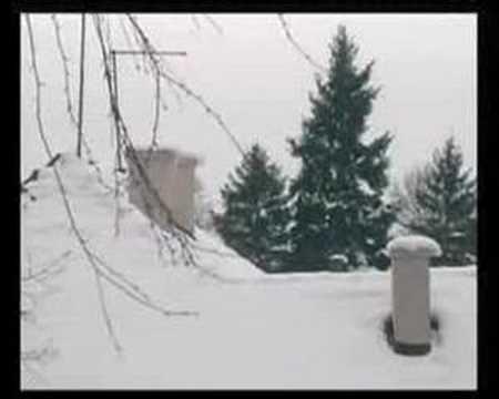 tv-devic-smederevska-palanka-srbija-serbia-03.01.2008-vreme