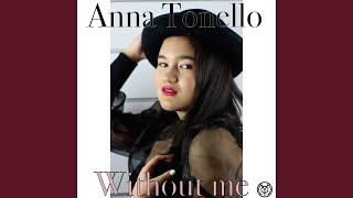 Without Me (Gigi Cerin Remix 2020)