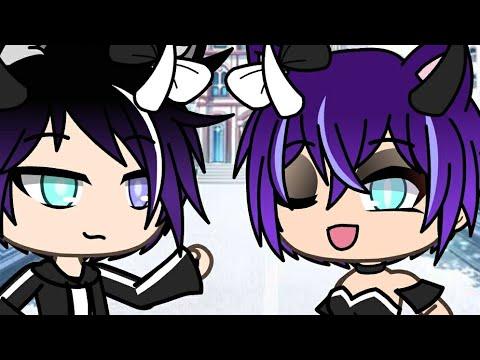~[ Hey Brother ]~ ~[ GLMV ]~ ~\\ Nightcore \\~
