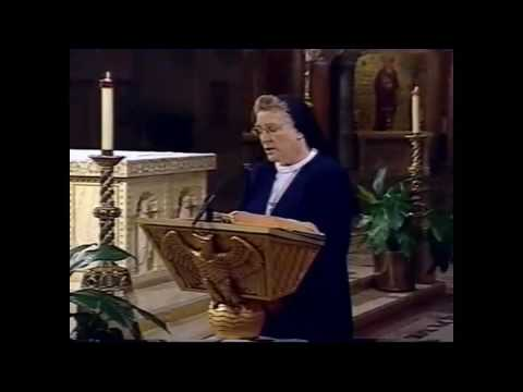 OL II Roman Catholic Mass