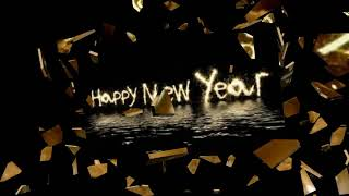 best happy new year images 2020 full hd download