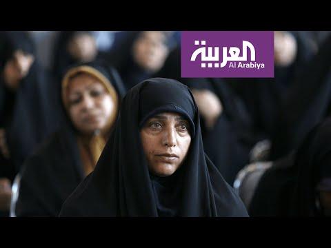 إيران ترفض تجنيس أبناء الإيرانيات لأسباب أمنية  - نشر قبل 3 ساعة