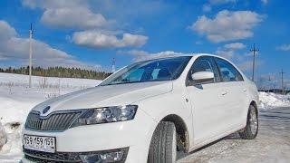 видео Лучший б/у кроссовер до 700000 рублей