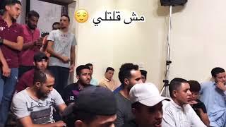 اه يا قلبي فرقة شباب اجدابيا ابراهيم القطعاني.. افراح ال يحيى سلطان