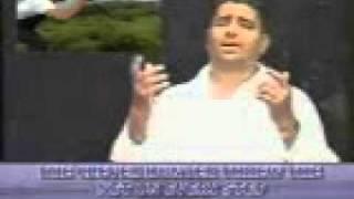 dukh mai mat ghabrana panchi (Panditshankarji-GUYANA) by ram
