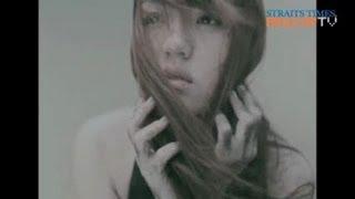 No love, no song? (Lala Hsu & Wu Bai Pt 2)