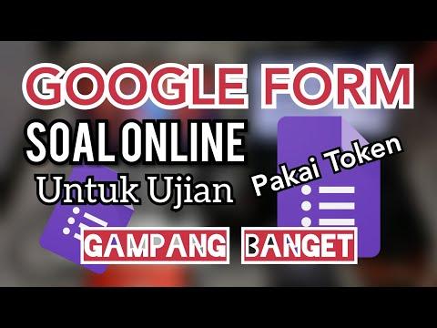 cara-membuat-ujian-online-di-google-form