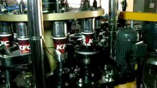 New High Speed Paper Cup Making Machine