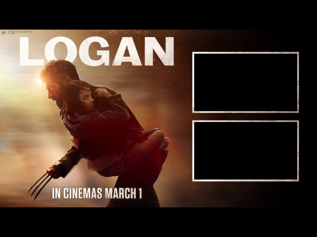 Logan Movie Rating Canada