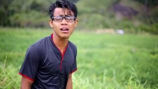 KISAH NYATA ALDI - ANAK MAH TUAH SEASON 2 - FULL HD VIDEO QUALITY